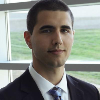 michael solomon SEO specialist