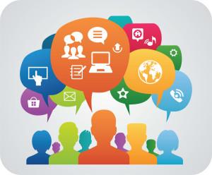 social media marketing tampa