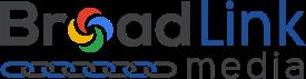 Tampa SEO Company   BroadLink Media Inc.